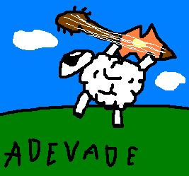 adevade sheep.JPG
